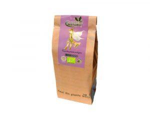 Ceai Bio de diabet pancreatita ECODIAB 150 grame