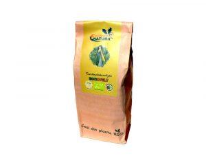 Ceai Bio de slabit ECOZVELT 150 grame