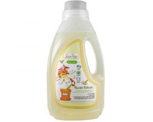 Detergent lichid pentru rufele bebeluşului ECO BIO Baby Anthyllis