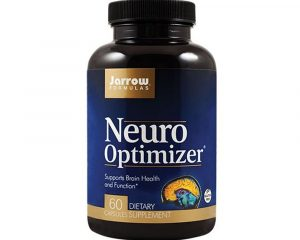 Neuro Optimizer Secom 60 cps