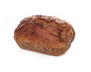 Pâine din secară 100%