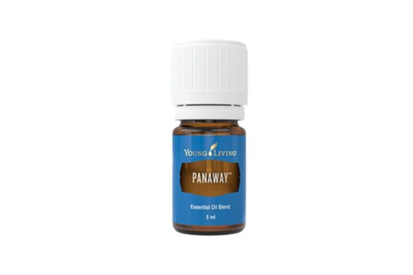 Ulei esențial PanAway Young Living 5 ml
