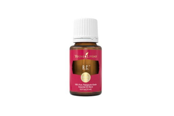 Ulei esențial RC Young Living 5 ml