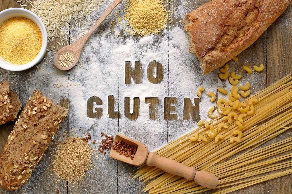 alimentatia in intoleranta la gluten