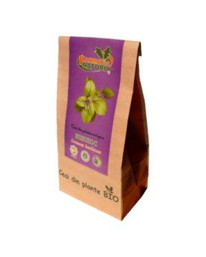 Ceai Bio de Busuioc