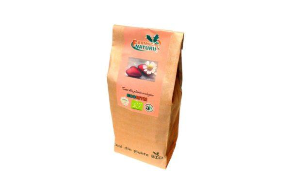 Ceai Bio cardiovascular ECORITM 150 grame