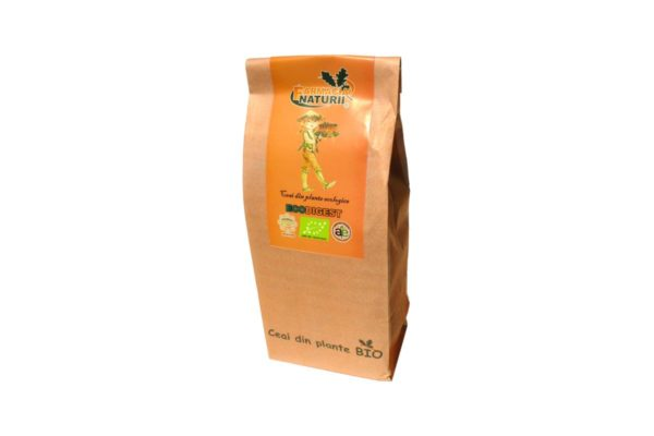 Ceai Bio gastrointestinal ECODIGEST 150 grame