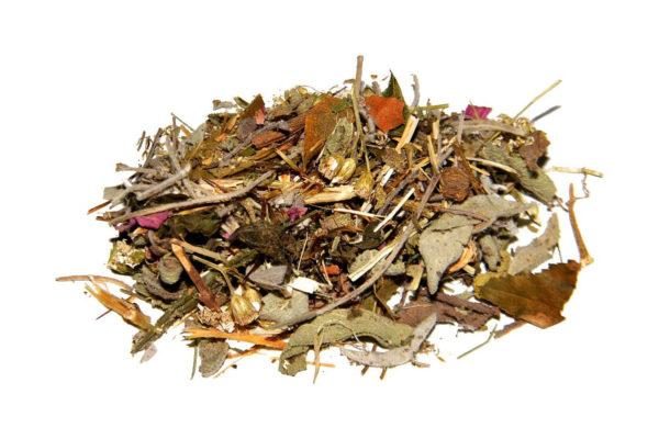 Ceai Bio renal durere rinichi ECOREN 150 grame