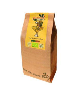 Ceai Bio detoxifierea ficatului ECOHEP 150 grame