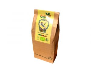 Ceai Bio antistres si insomnie ECORELAX 150 grame