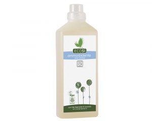 Balsam ECO pentru rufe cu ulei de lavandă Ecosi