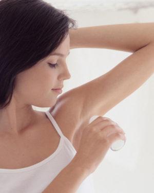 Deodorante și parfumuri