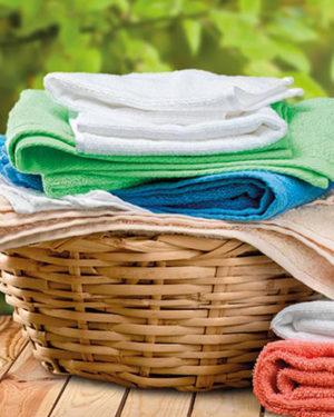 Detergenți rufe
