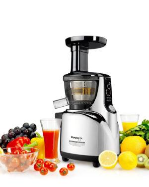 Electronice wellness și bucătărie