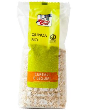 Quinoa bio 500 gr