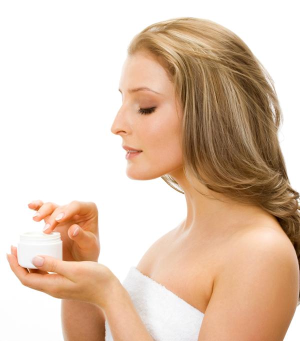 Cosmetice bio şi îngrijire copii