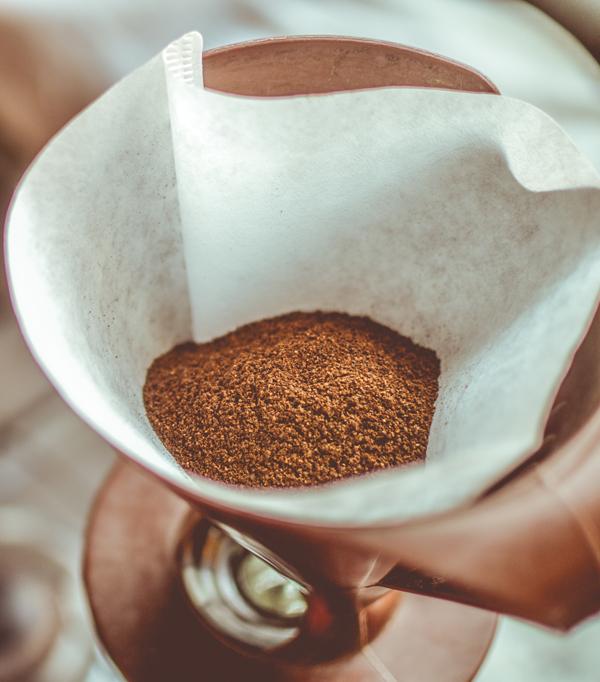 Cafea bio și înlocuitori cafea