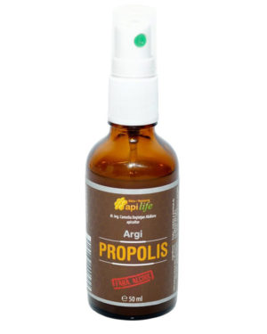 Argipropolis Apilife 50 ml