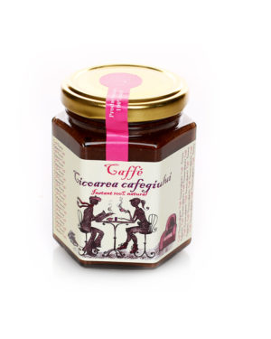 Cicoarea cafegiului Caffe 200 gr