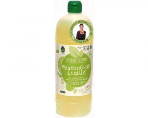 Detergent ecologic pentru spălat vase 1L