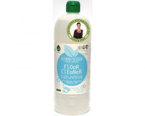 Detergent ecologic pentru pardoseli 1L