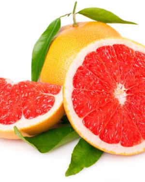Grepfruit rosu bio Grecia