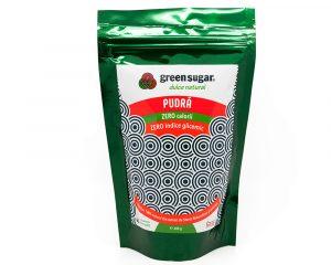 Îndulcitor Green Sugar pudră 1kg