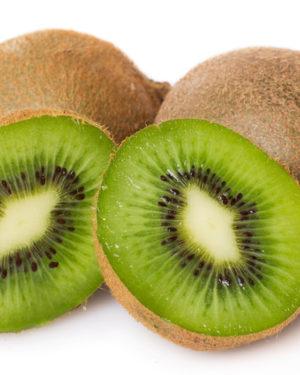 Kiwi Bio Italia 500 gr