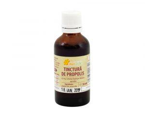 Tinctură de propolis 50ml