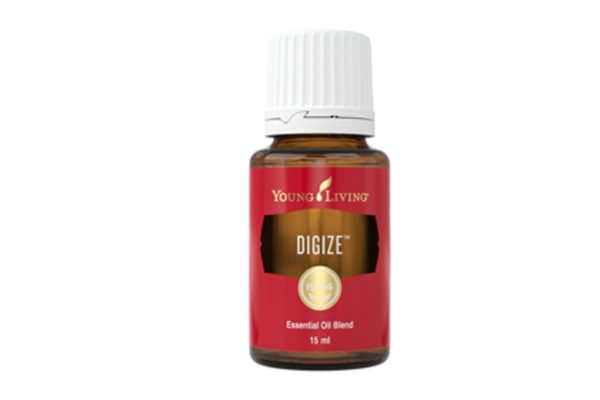Ulei esențial DiGize Young Living 5 ml