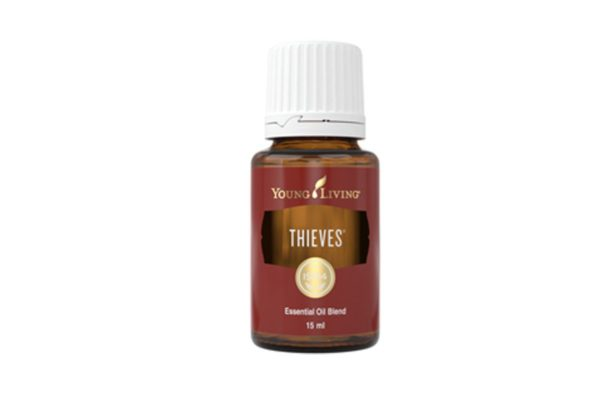Ulei esențial Thives Young Living 5 ml