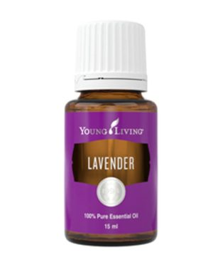 Ulei esențial Lavanda Young Living 5 ml