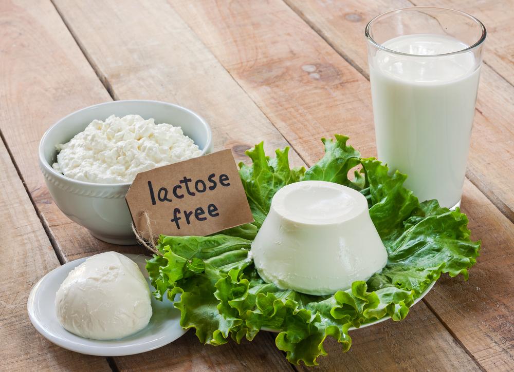 intoleranta lactoza