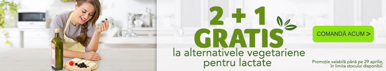 Homepage_goveggie_alternative-lactate