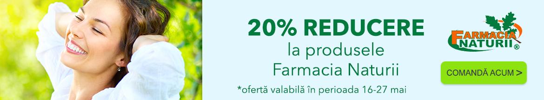 Homepage_goveggie_farmacia-naturii
