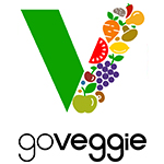 GoVeggie