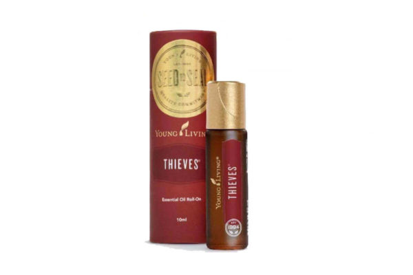 Roll-on Thieves Young Living 10 ml
